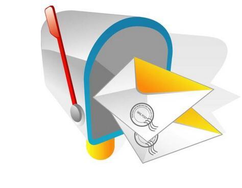 logo logo 标志 设计 矢量 矢量图 素材 图标 474_369