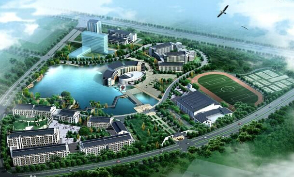 南京旅游职业学院毕业论文发表及范文参考