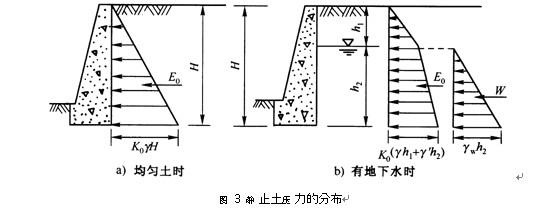 电路 电路图 电子 原理图 560_209