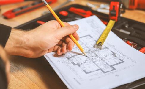 升级电气工程师有什么要求_电气工程师岗位要求_电气工程师报名要求